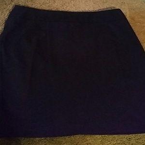 Bongo 3/4 skirt